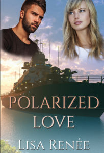 Polarized Love by Lisa Renee deals with mental illness in the church
