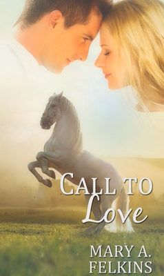 A beautifully written, emotional ride